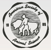 American Society of Animal Science