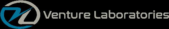 Venture Laboratories, Lexington, KY